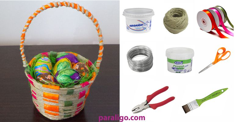 Twine_easter_basket_header