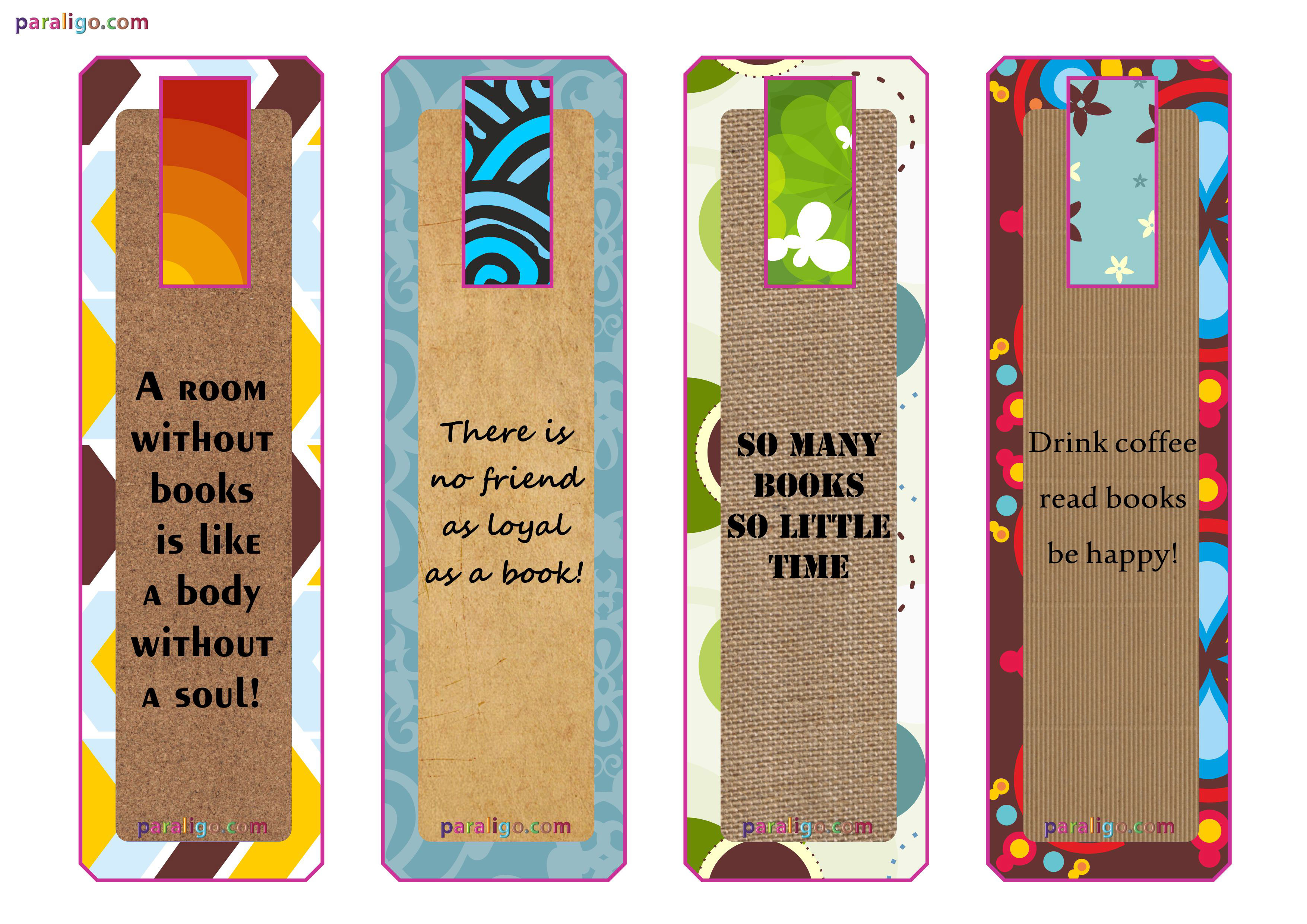 "Search Results for ""Winter Bookmark Printables Free"" – Calendar ..."