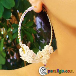 Crochet_Earrings