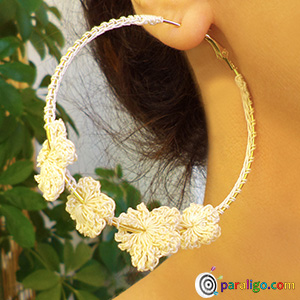 Crochet_Earrings_A