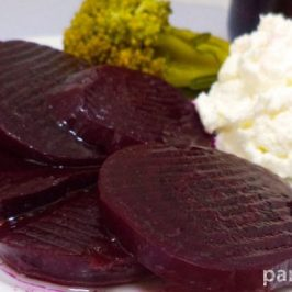 Beetroot_Pickle