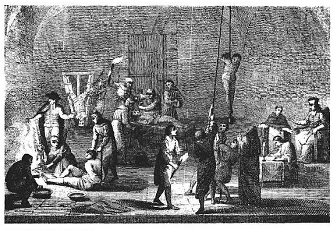 Inquisition_Torture_Chamber_Moore's_Martyrology